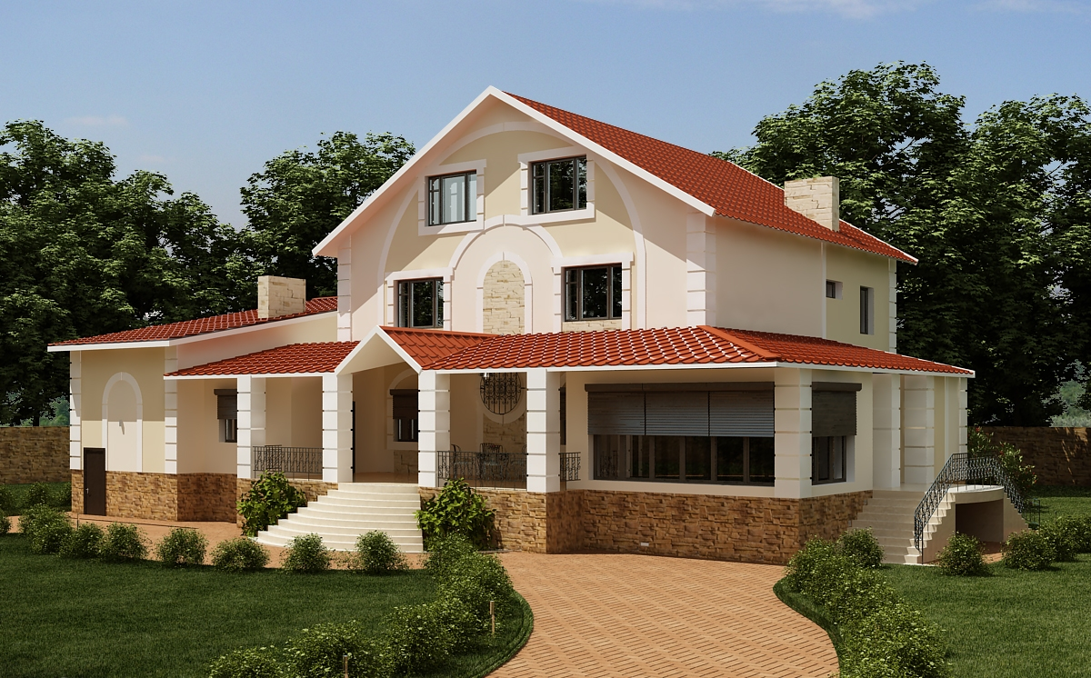 Bungalows in pune for sale independent villas for sale in pune villas for sale in pune prime realty property management