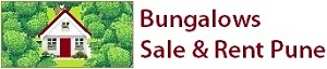 Bungalows-for-sale-pune